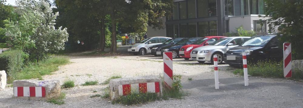Bleichplatz
